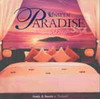 Unseen Paradise Stay in Style Hotels & Resorts in Thailand (BK0605000477)
