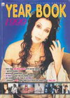 Year Book 1999 (BK0701000040)
