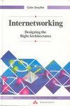 Internetworking (BK0703000250)