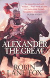 Alexander The Great (BK0709000720)