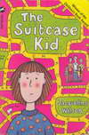 The Suitcase Kid (BK0801000074)