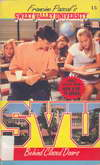 Sweet Valley University (BK0802000116)