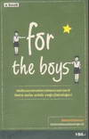 for the boys (BK1308000342)