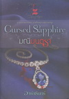 Cursed Sapphire มณีมนตรา (BK1511000218)